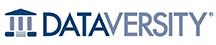 Video.Dataversity.net Logo